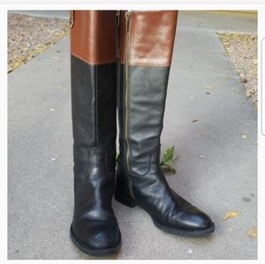 Enzo Angiolini Eaellerby boots
